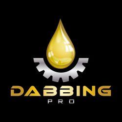 Dabbing Pro