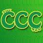youtube channel logo for ccc420